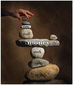 money_art