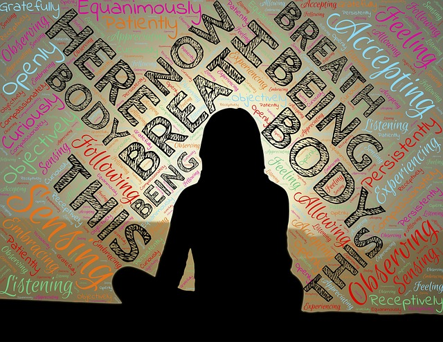 Self-awareness and Mindfulness Book Therapy Group