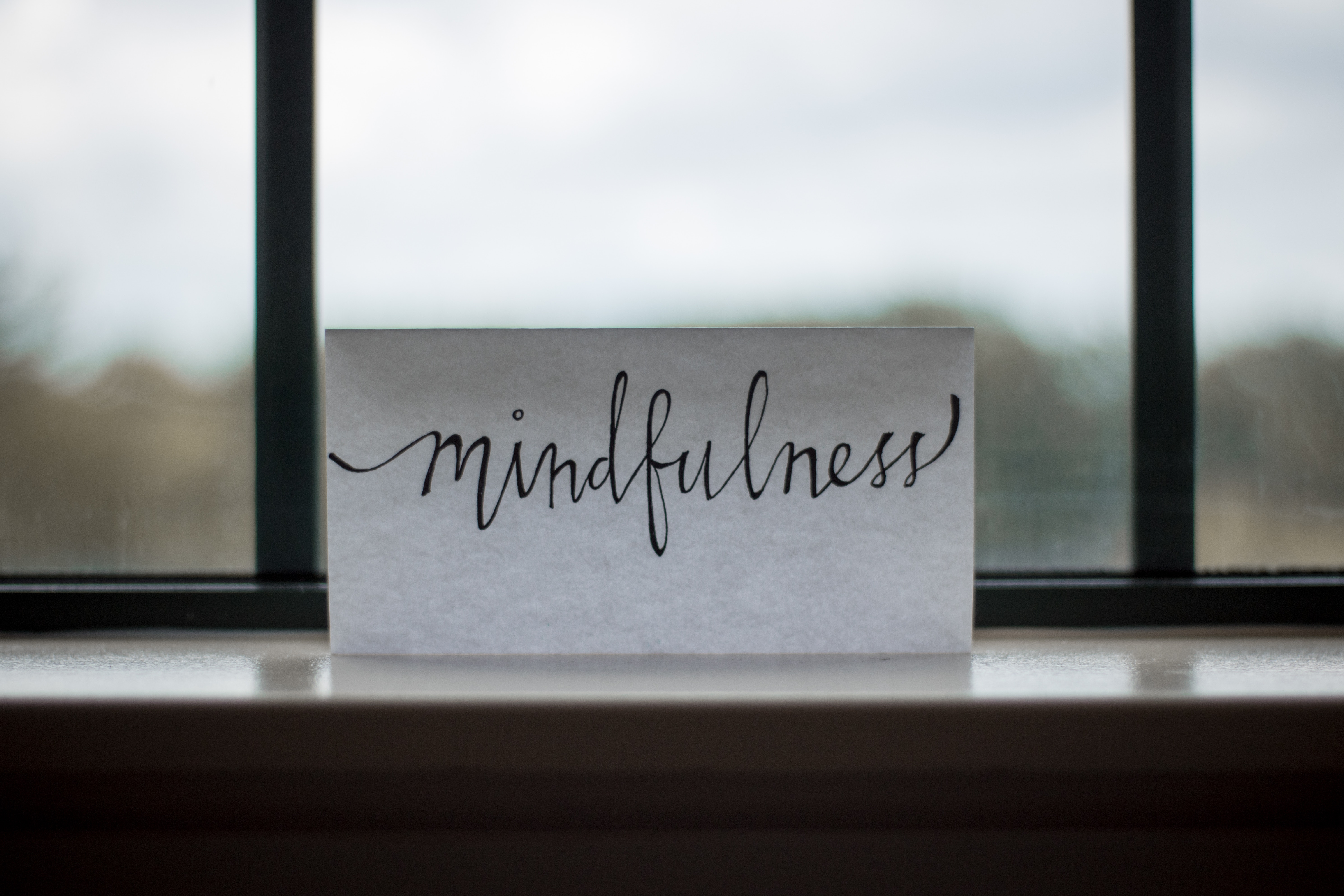 5 Ways to Teach Mindfulness to Kids